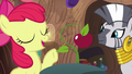 "Apple Bloom ""Just a dash"" S6E4.png"