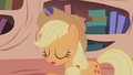Applejack doesn't want the ticket anymore S1E03.png