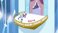 Cadance passed out S3E2.png