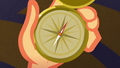 Compass in Scootaloo's hand SS11.png