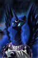 FIENDship is Magic Nightmare Moon IDW teaser.jpg