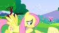 Fluttershy oh my S2E25.png