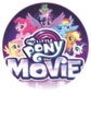 Hasbro.com MLP The Movie timeline image.png