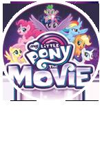 Hasbro.com MLP The Movie timeline image