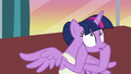 Music box Twilight looking up at Starlight S7E10.png