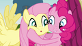 Pinkie Pie 'Every last corner' S3E3.png