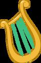 PonyMaker Lyre
