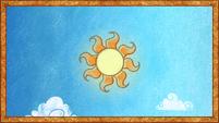 Storybook sun S01E01