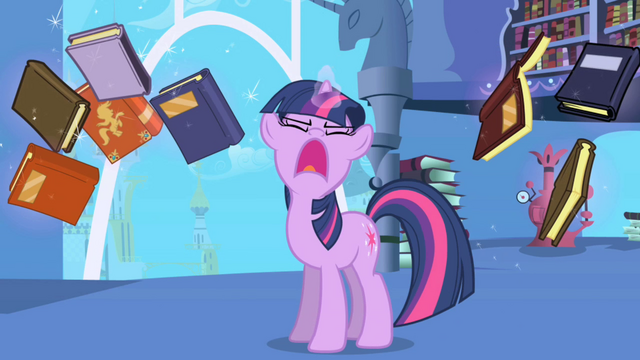 Файл:Twilight Sparkle Frustrated S1E1.png