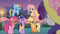 Twilight think so S2E9.png