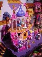 ASM's Toy Fair 2012 1