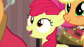 "Apple Bloom ""Dad was super honest!"" S7E13.png"