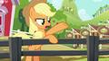 "Applejack ""I knew I had to do somethin'!"" S6E10.png"