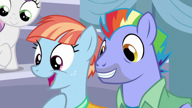 File:Bow and Windy excited by Scootaloo's story S7E7.png