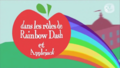 Equestria Girls 'as Applejack and Rainbow Dash' - French.png