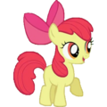 FANMADE Apple Bloom for navbox.png