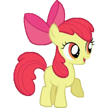 File:FANMADE Apple Bloom for navbox.png