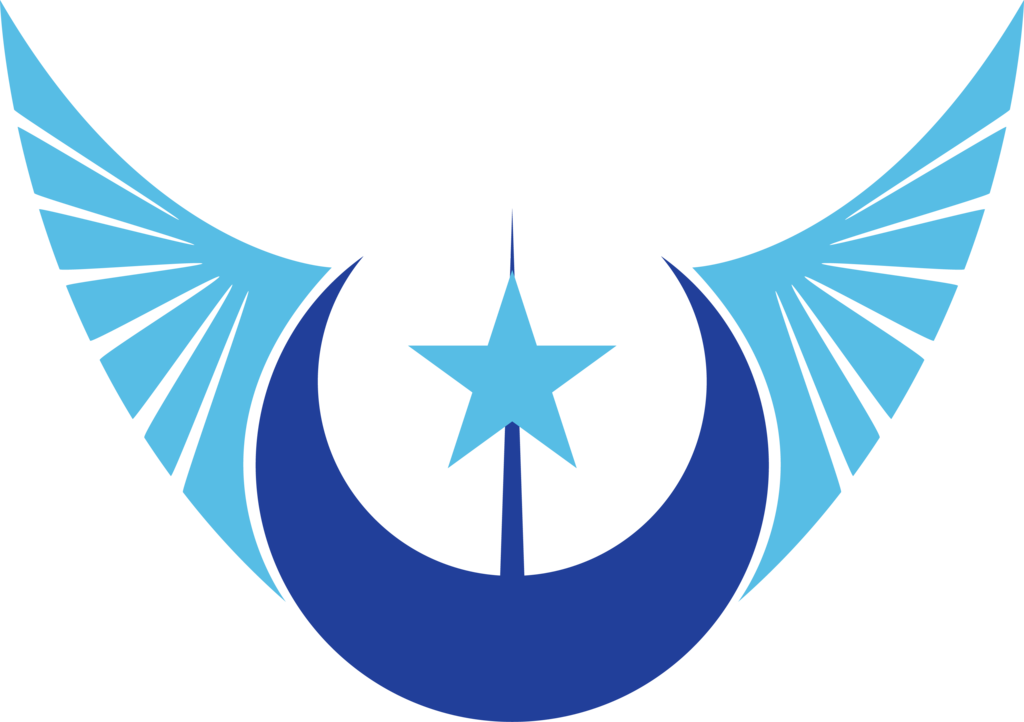 image fanmade new lunar empire png my little pony friendship is