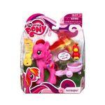 Feathermay Playful Pony