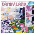 My Little Pony The Movie Candy Land game.jpg