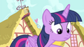 Owlowiscious in the background behind Twilight S4E23.png