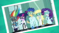 Photo of Rainbow Dash and the chemistry club EGDS4.png