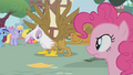 Pinkie Pie 'That Meanie!' S1E5.png