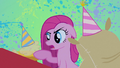Pinkie Pie 'You know what' S1E25.png