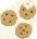 Pizzelle cutie mark crop S3E7