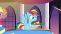 "Rainbow ""No, it's broccoli!"" S5E15.png"