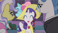 Rarity after all S2E9.png