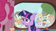 S04E15 Twilight jest obserwowana