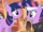 Twilight talking to Twilight 3 S2E20.png