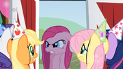 640px-An angry Pinkie Pie at her party