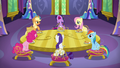 """Applejack """"now that you mention it"""" S5E3.png"""