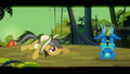 Battered Daring Do S2E16.png