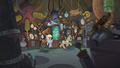 Derpy sees Dr. Hooves running S5E9.png