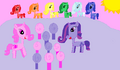 FANMADE a brony's nightmare.png
