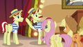 "Flam ""the Applejack-iest truth about Gladmane!"" S6E20.png"