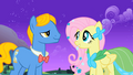 "Fluttershy and Perfect Pace ""I'm going to see them all"" S01E26.png"