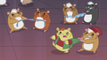 Hamsters continue feuding EG2.png