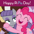 Maud Pie Pi Day Twitter promo.png