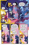 Nightmare Knights issue 5 page 4