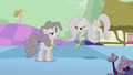 Pinkie Pie 'I hate the Elements of Harmony' S2E02.png