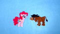 Pinkie Pie Meet Somepony New S2E18.png