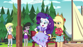 "Rarity ""this is only a preview"" EG4.png"