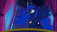 S05E13 Luna boi się że Tantabus wygra