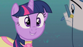 Twilight do say S2E9.png
