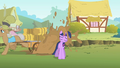 Twilight splashed with mud S1E15.png