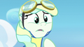 """Vapor Trail """"don't you know me at all?"""" S6E24.png"""